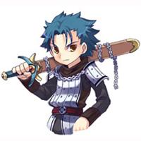 broken-sword11